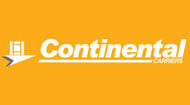 continentalgroup