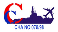 CARGO CHANNELS PVT LTD, INDIA